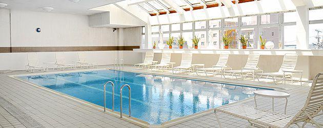 グランドホテル浜松のデイユース・リフレッシュプラン